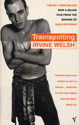 TRAINSPOTTING (FILM)