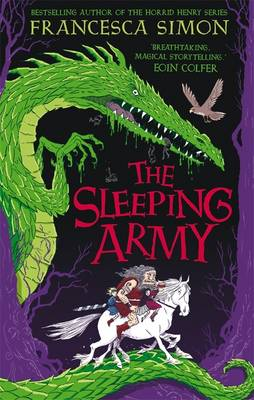 SLEEPING ARMY, THE